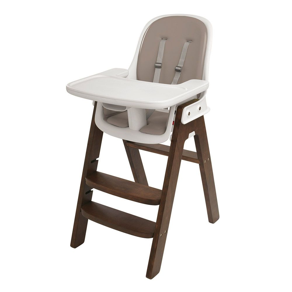 OXO Tot Sprout High Chair Baby Stuff Chair, Baby online