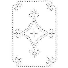 All Sizes Punch Patterns 2 Flickr Photo Sharing Leather Tutorial Leather Pattern Leather Craft