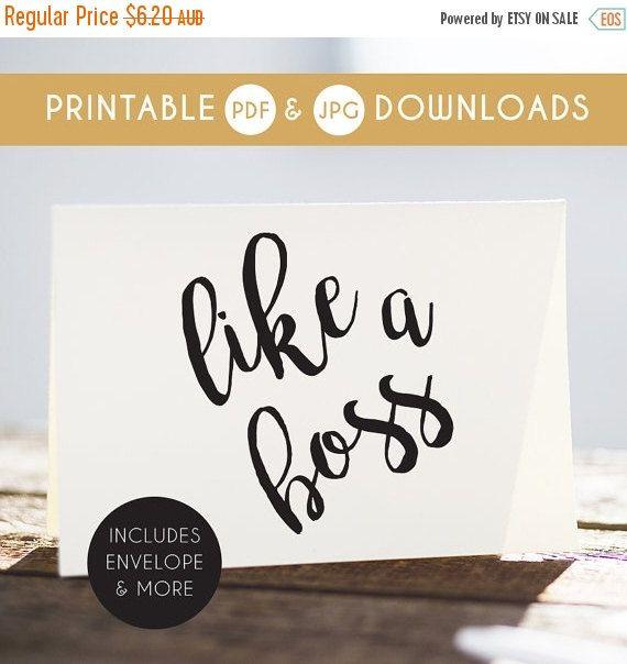 Printable congratulations card, printable congrats card, congrats - congratulations card template