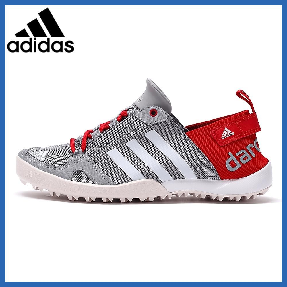 Original Adidas Climacool Men's Walking Shoes Outdoor Sports ...