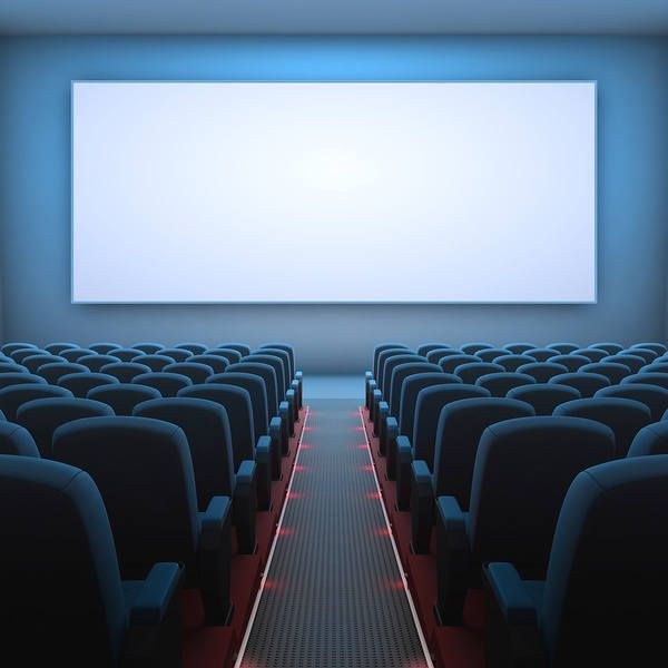 Cinema Background Background Images Wallpapers Desktop