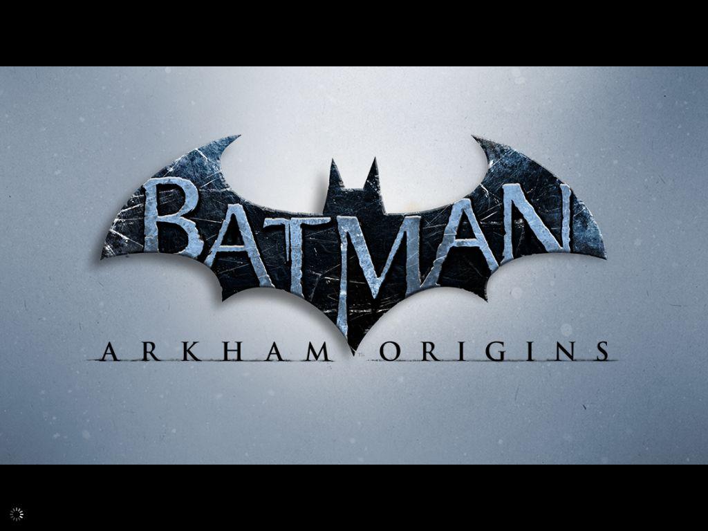 O M Batman Is So Cool If I Were To Be A Superhero No