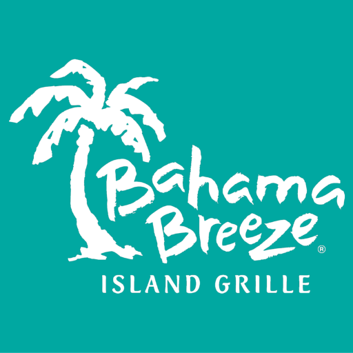 "Bahama Breeze on Twitter: ""Comfort food season. ❤   #paella ..."