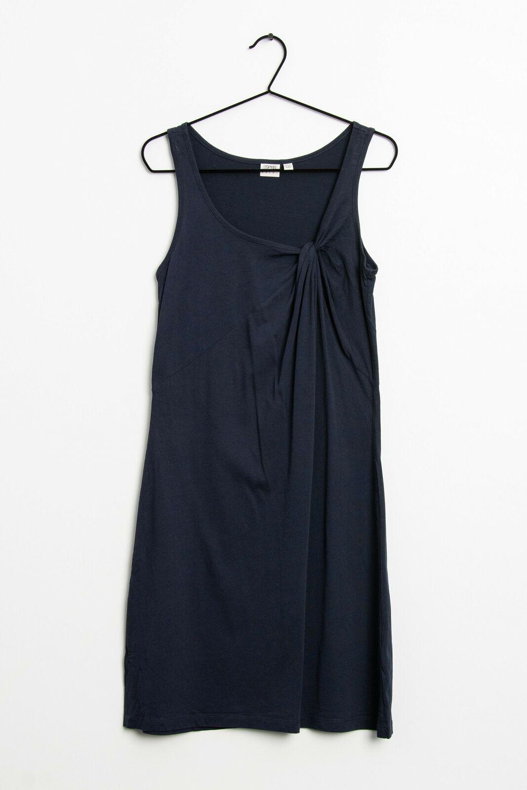 Pin auf Blaue Kleid
