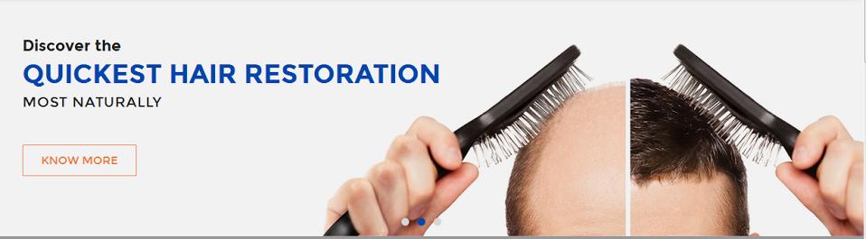 Dr Kalia Clinic Best FUE Hair Transplant in Chandigarh - Google+  http://drkalia.com