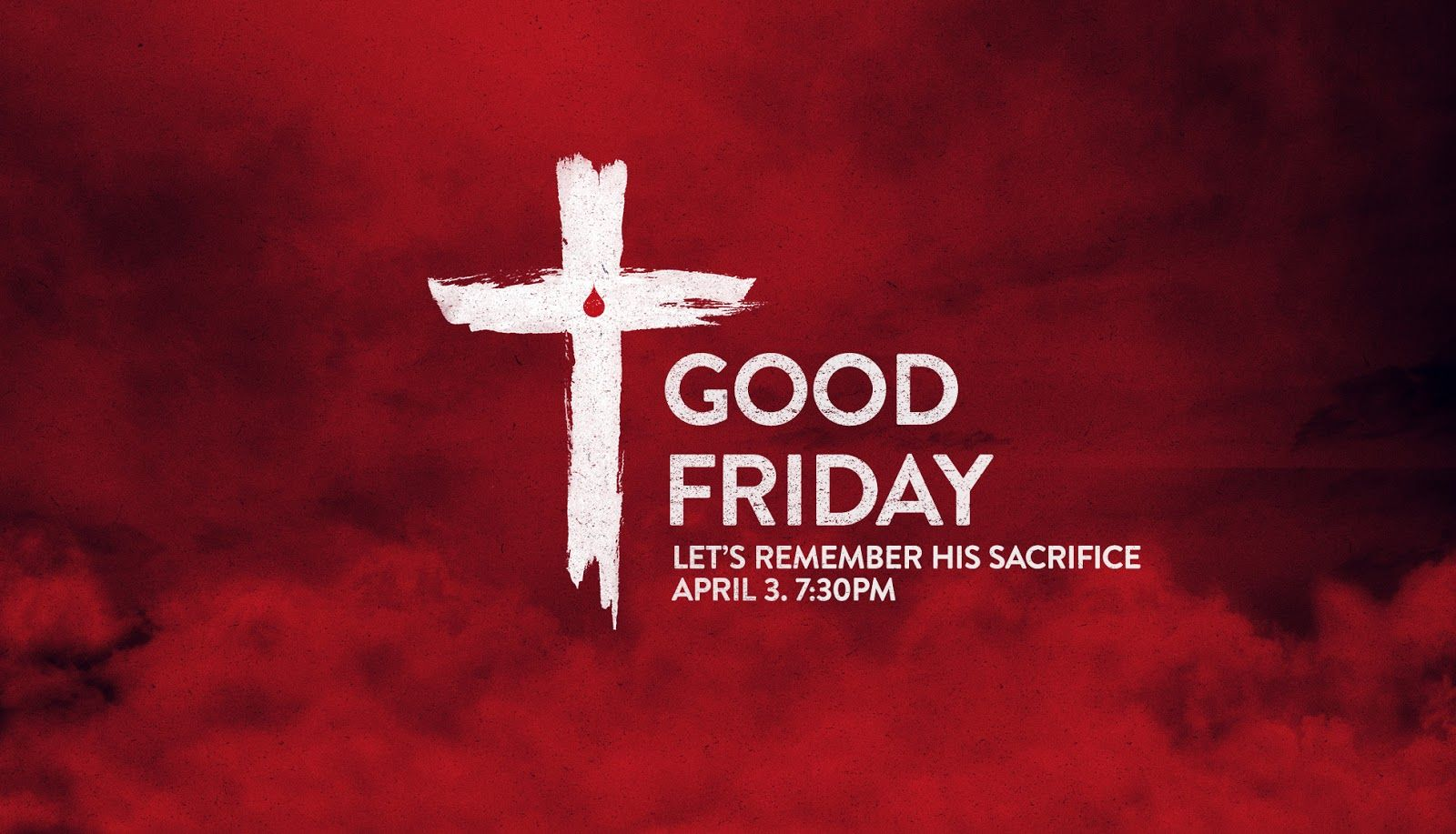 Here We Collected Latest Best Good Friday Images Pictures Messages