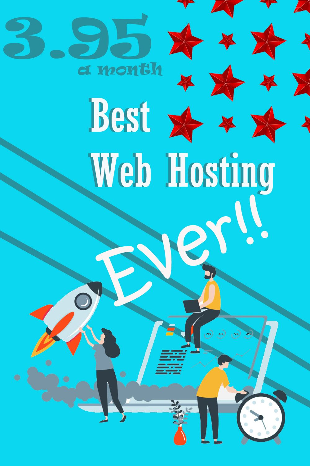 Building Your Web Site On A Platform Who Gives You All The Freedom