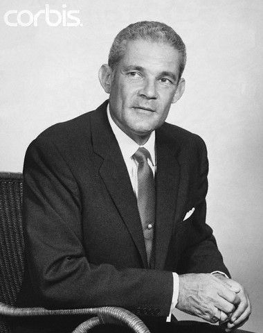 norman manley biography