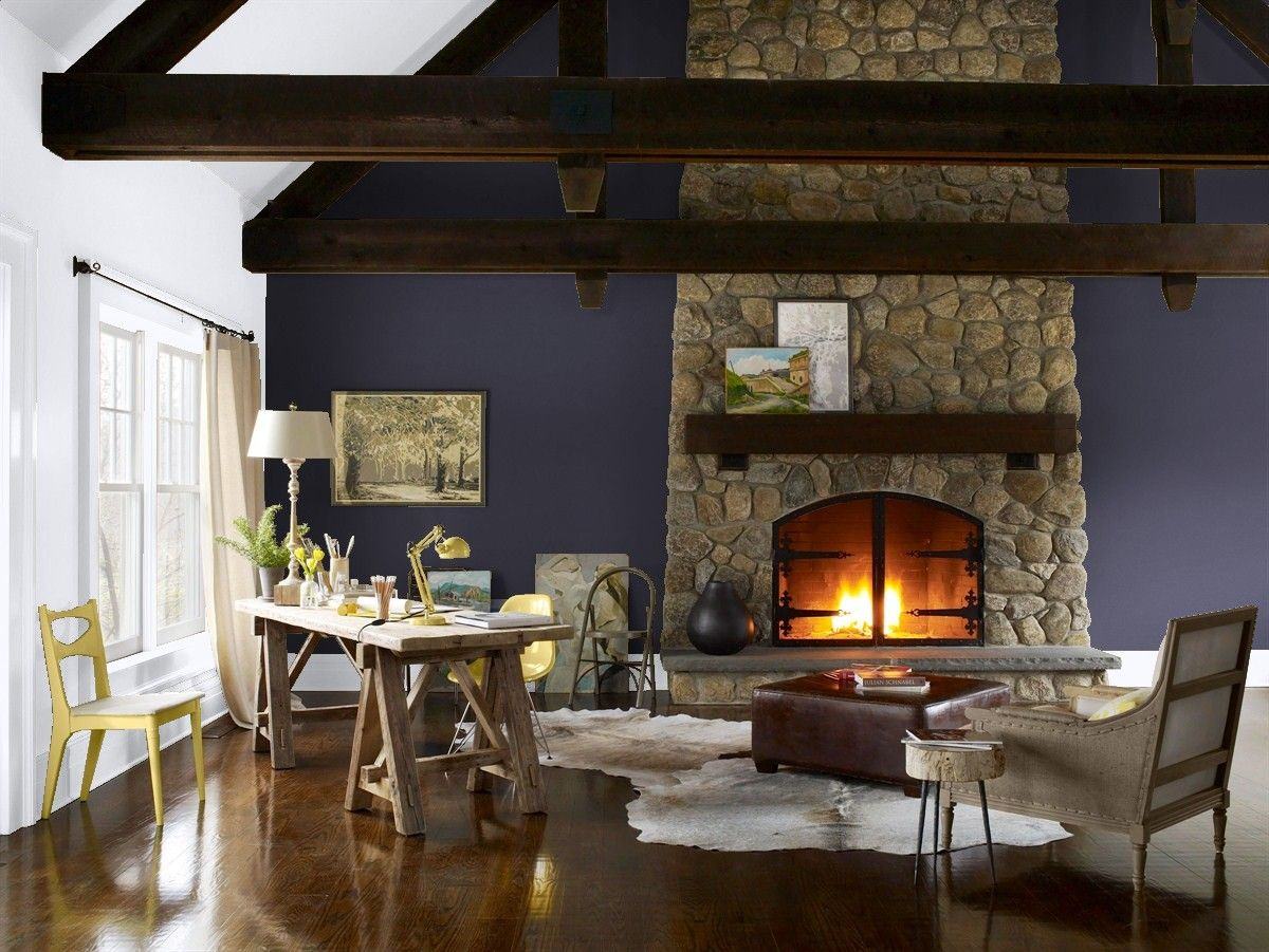 Personal Color Viewer Paint Colors For Living Room Exterior