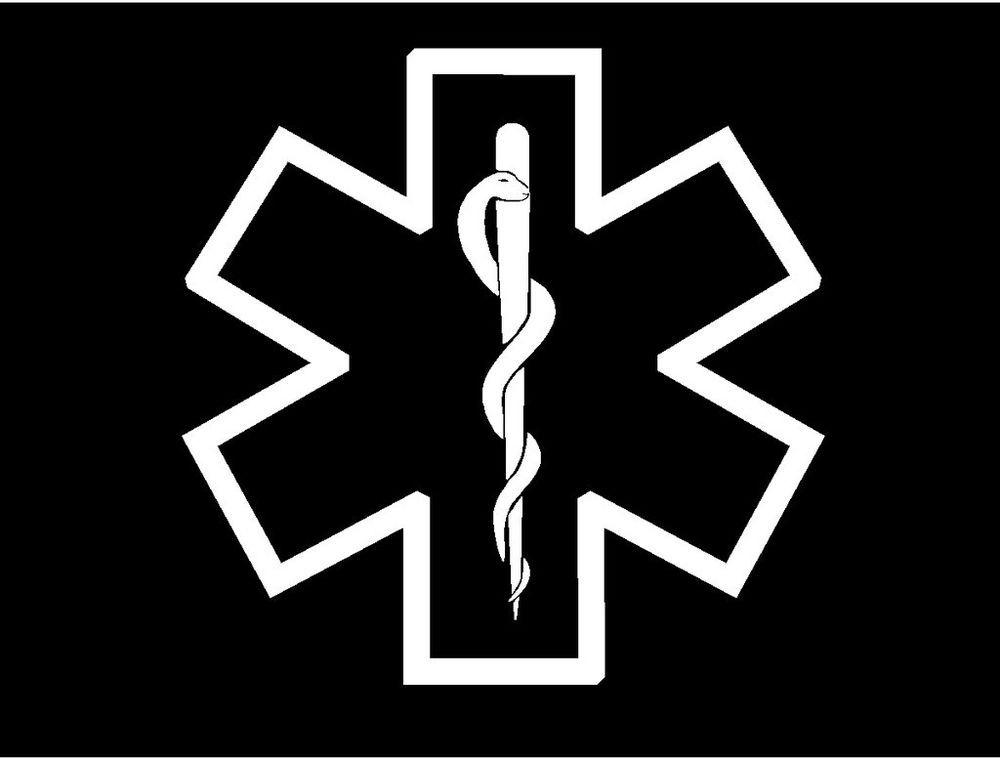 Medical Symbol Desktop Wallpaper Pictures Photos Life Symbol Medical Symbols Emt