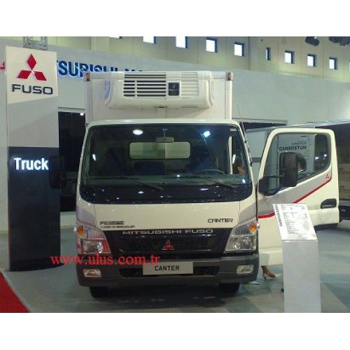 price product lamp mitsubishi for tail fuso body truck factory parts detail