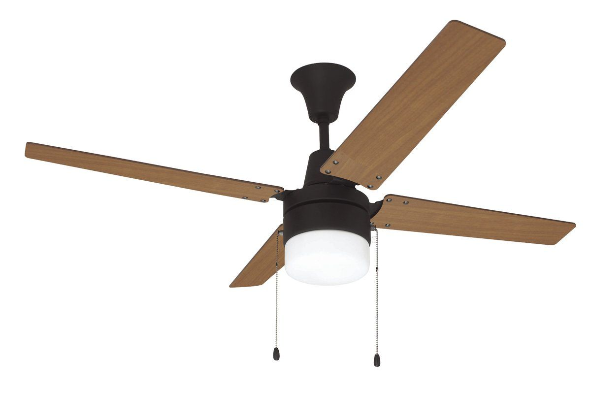 Pin By Michael Klein On Ceiling Fans For Bedrooms Ceiling Fan Led Ceiling Fan Ceiling Fan With Light Single blade ceiling fan