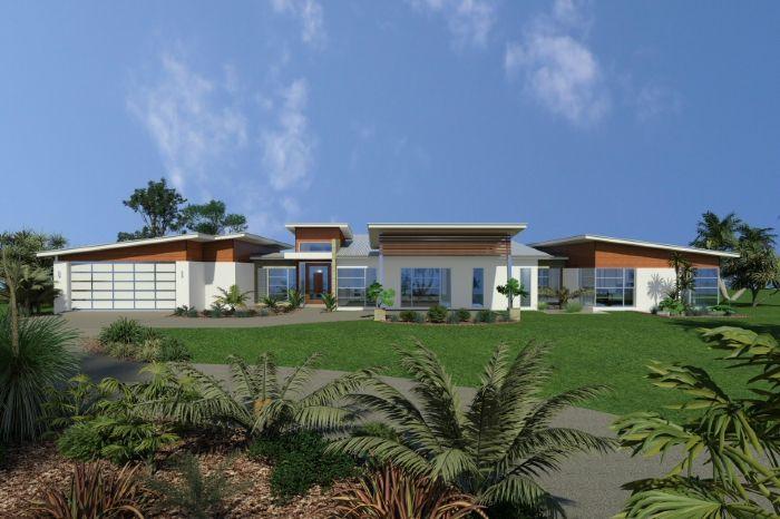gj gardner home designs rochedale 394 visit www localbuilders com rh pinterest com