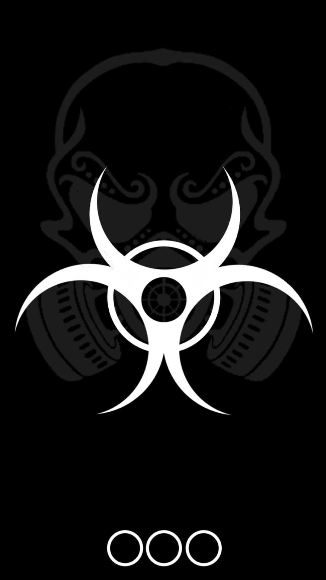 httpwallpaperformobile org17140biohazard wallpaper android