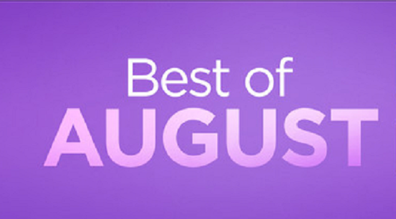 [Best of August] Explore The Top 7 Finest New Games On App Store -  [Click on Image Or Source on Top to See Full News]