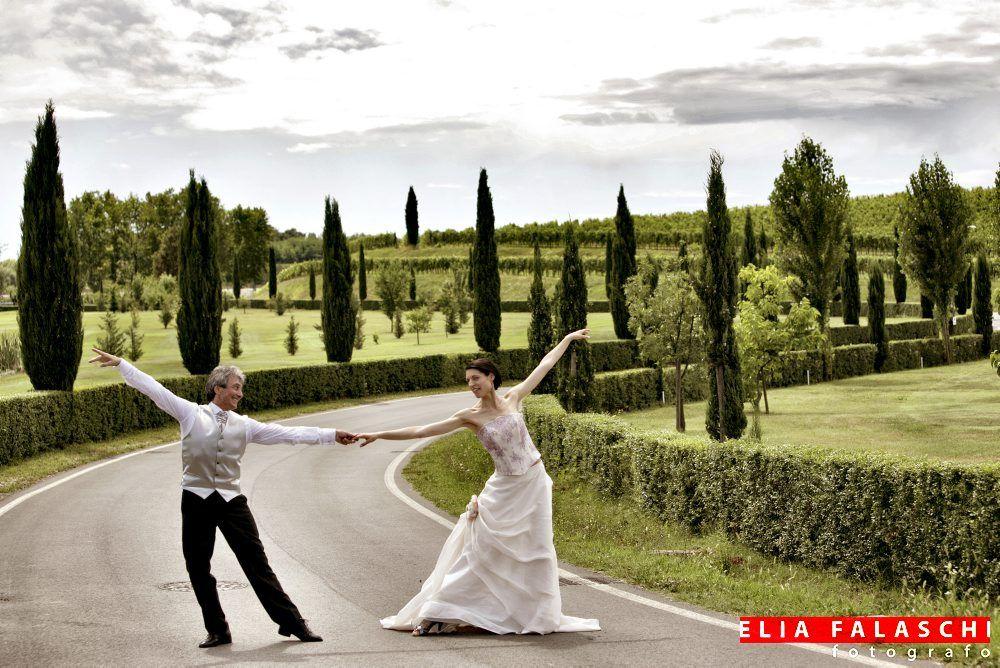 Photo Elia Falaschi - wedding photography reportage #photo #wedding #matrimonio #friuli #reportage #italy #eliafalaschi #falaschi