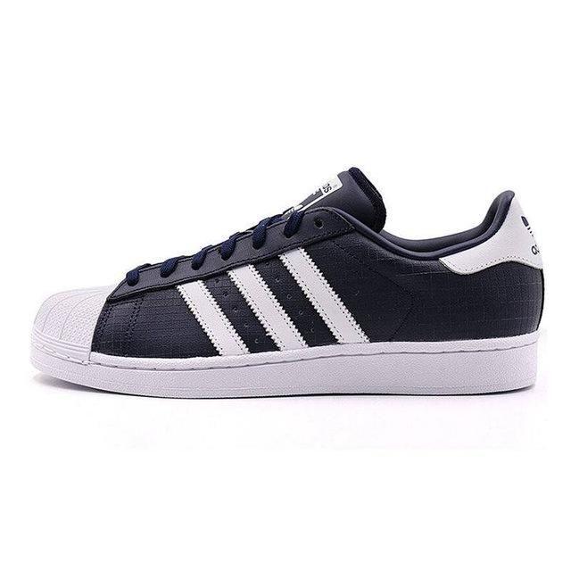 promo code afede a8b2a Original New Arrival Adidas Originals Superstar Men s Skateboarding Shoes  Sneakers  adidasshoes  sneakers  amalhantashfitness  footwear  sportsshoes    ...