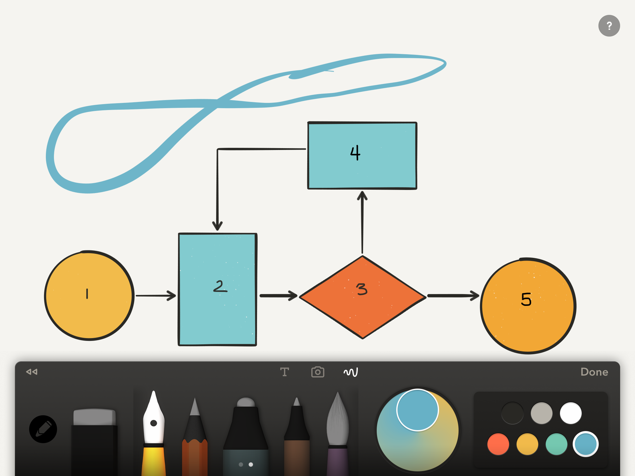 The 9 best notetaking apps of 2020 Note taking, Good