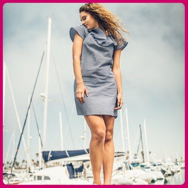 Fashion Designer Salary Per Month In Usa Fashion Fashion Designer Salary Summer Style Guide