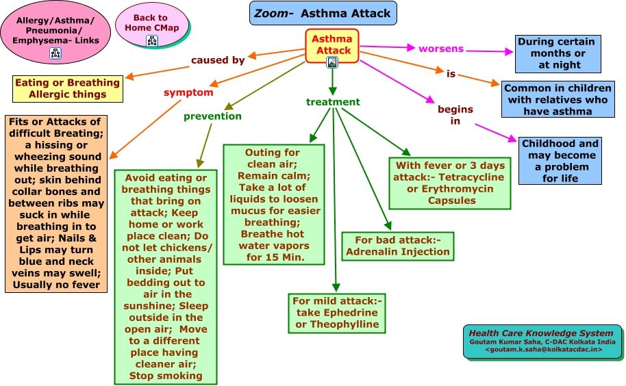Asthma Remedies *** Want to know more, click on the image - asthma action plan
