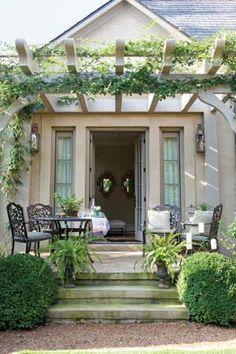Pretty porch furnishingsi like the arbor over front door on i like the arbor over front door planetlyrics Gallery