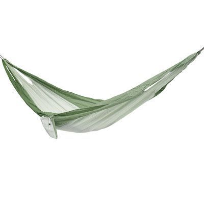 byer of maine easy traveller hammock color  green byer of maine easy traveller hammock color  green   products      rh   uk pinterest