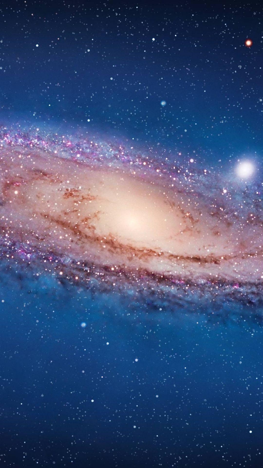 Andromeda Galaxy Galaxy Wallpaper Andromeda Galaxy Astronomy