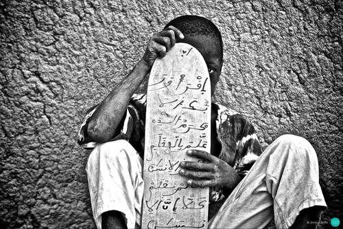 Koran_03.jpg