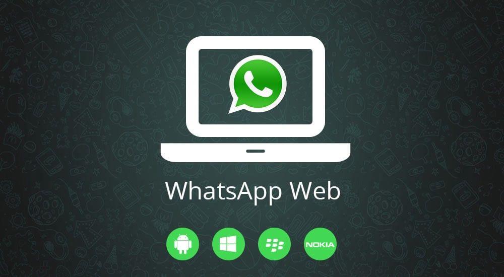 نسخة الويب من Whatsapp تحصل بدورها على إمكانية تشغيل الفيديوهات في نافذة عائمة Http Bit Ly 2djqn8t Tech Updates Messaging App Messages