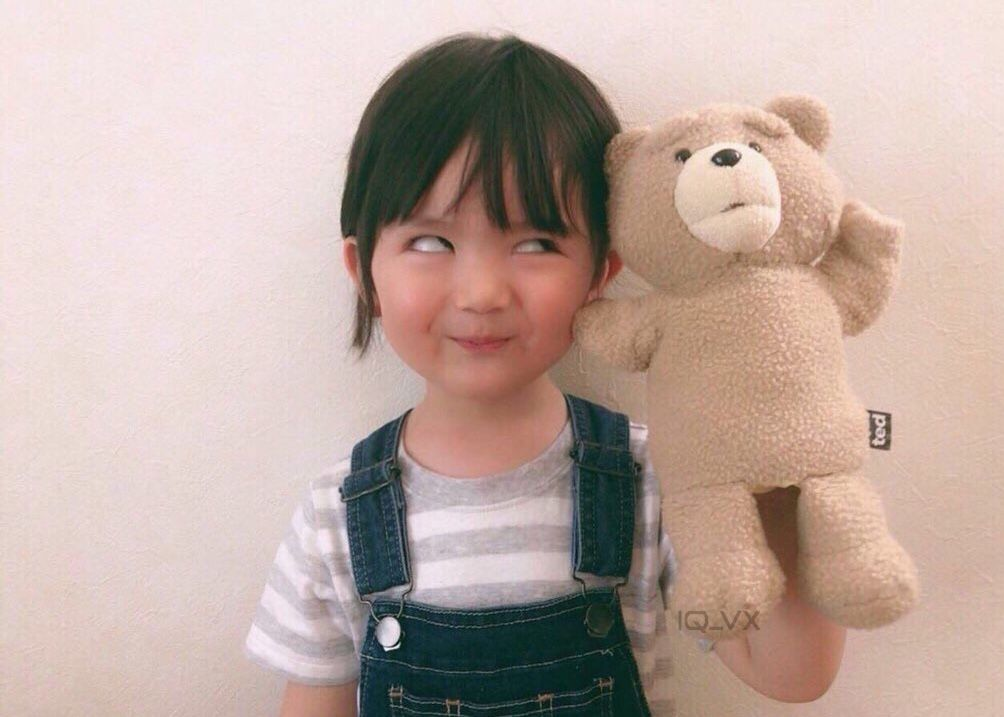 Pin By Roro On صور اطفال Ulzzang Kids Cute Babies Cute Baby Girl Pictures