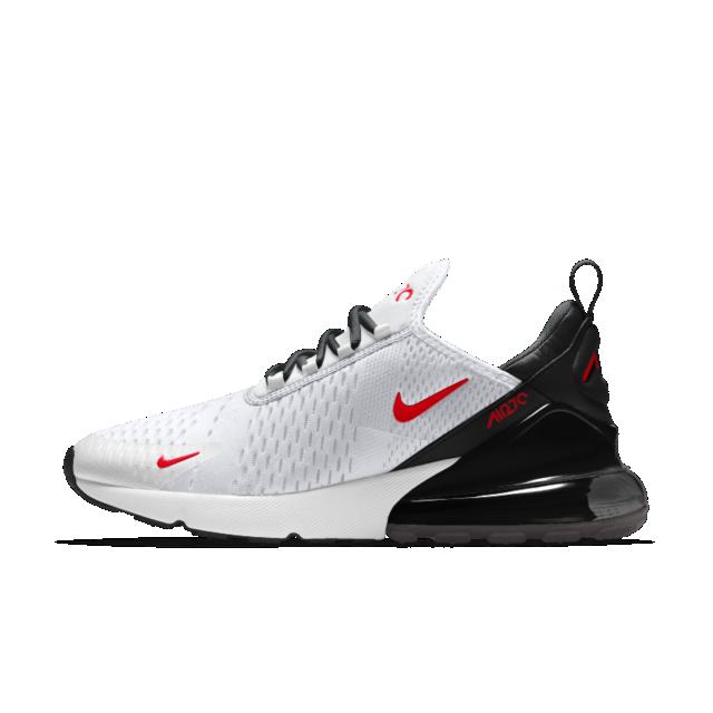 Nike Air Max 270 iD   Nike air max, Nike air max 270, Nike