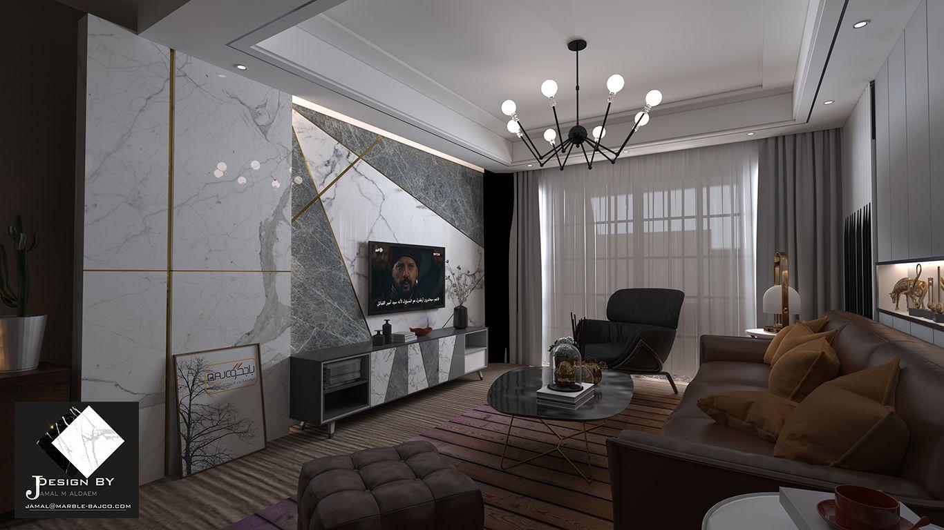خلفيات تلفزيون Home Home Decor Furniture
