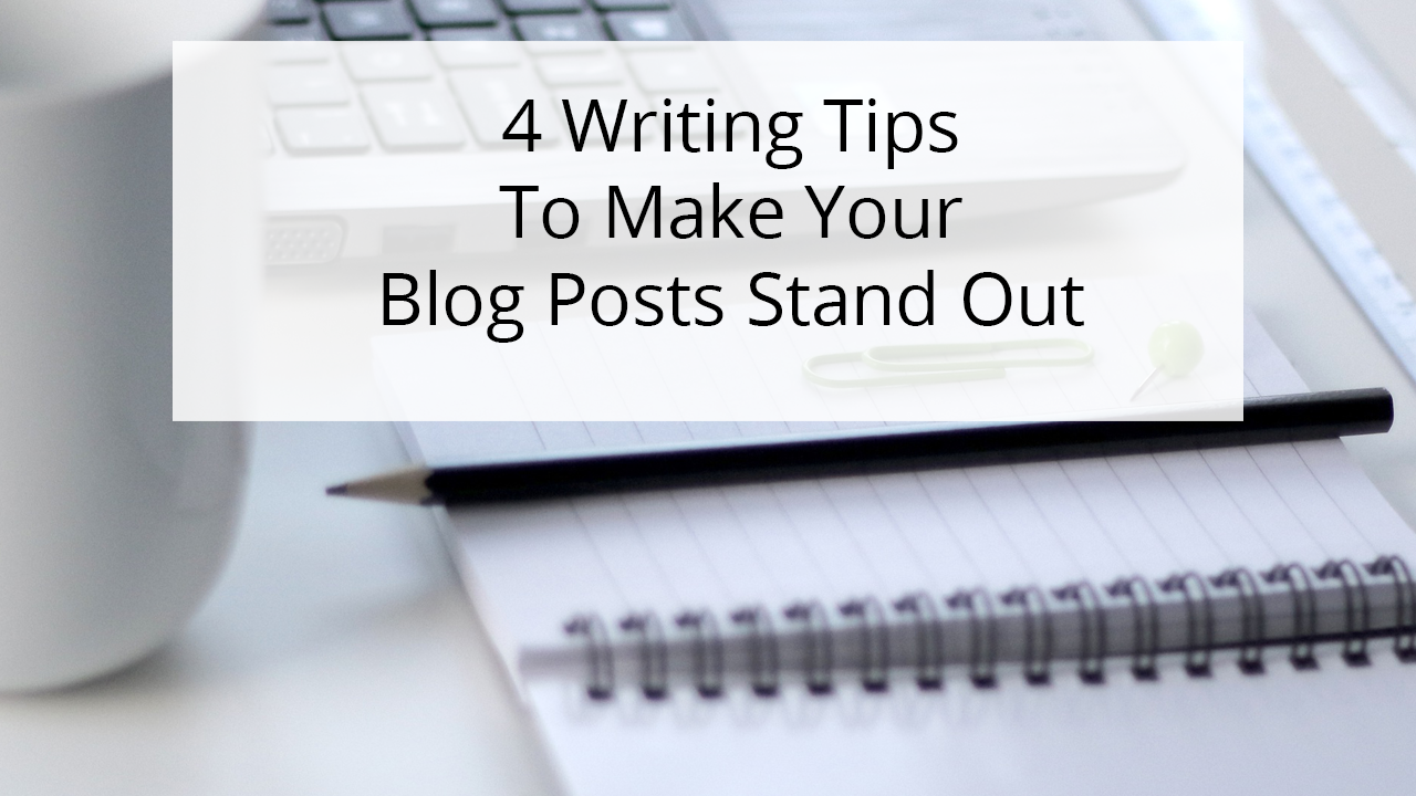 Content Fundamentals To Make Your Writing Stand Out  http://www.thesitsgirls.com/blogging/content-is-king/