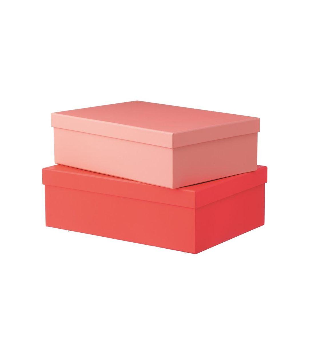 Ordnungsboxen Ikea ordnungsboxen ikea hausdesign pro