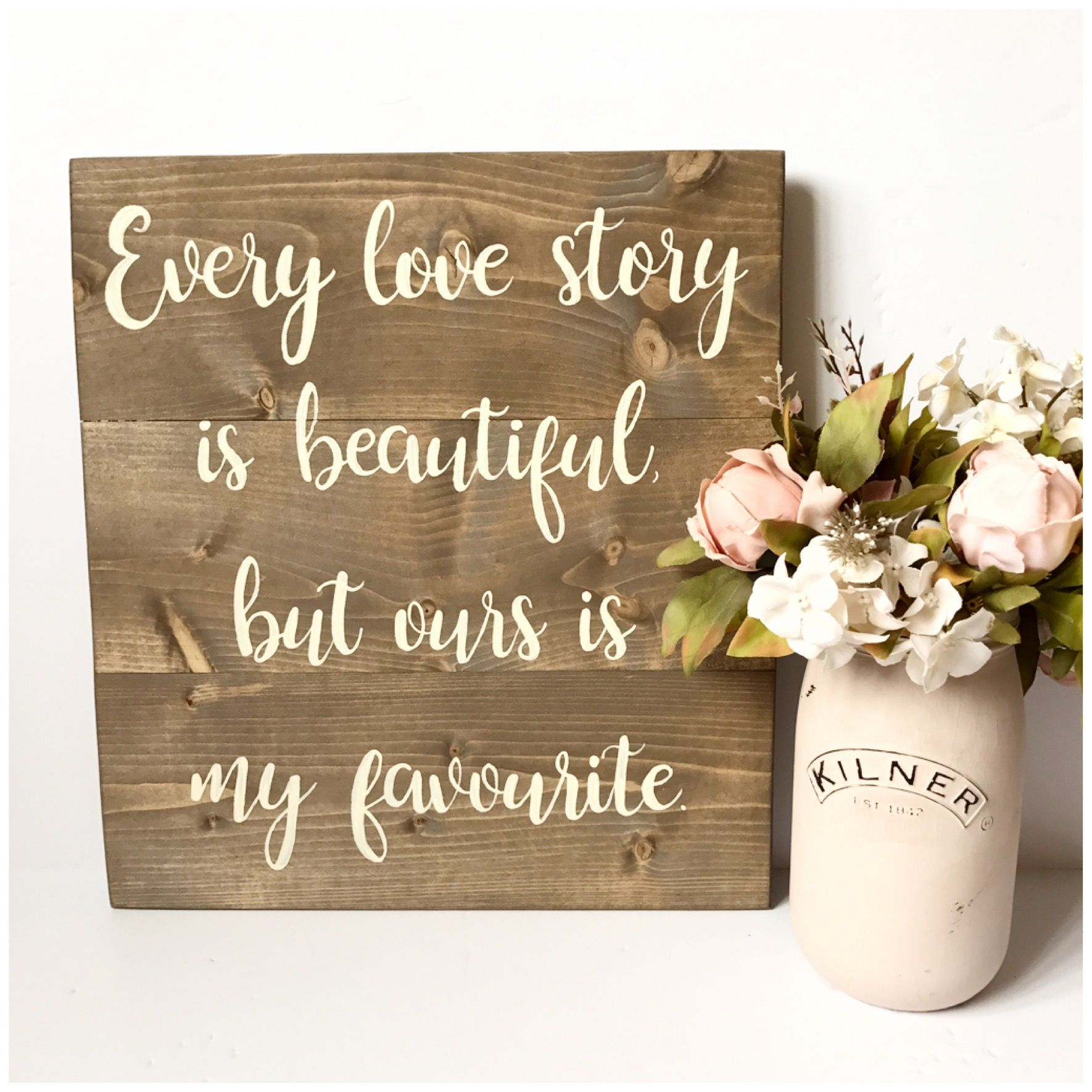 Classic quote wedding pinterest wedding centerpieces classic quote junglespirit Gallery