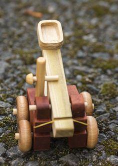 Catapult 2 Jpg Woodworkingforkids Wood Pinterest Woodworking