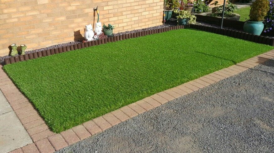 Image result for http://www.artificialgrasstrader.co.uk