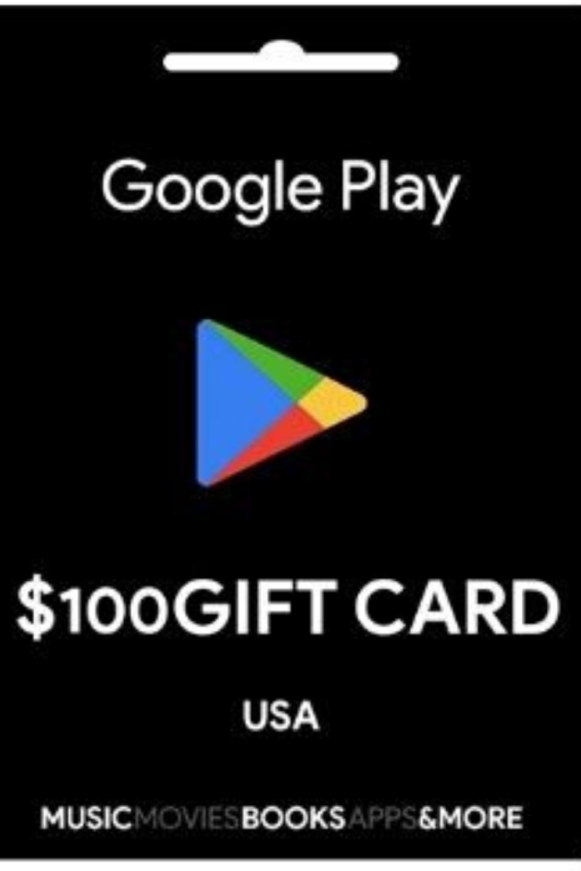 Free Google Play Codes Free Google Play Codes 2020 Google Play Gift Card Google Play Codes Free Gift Cards Online