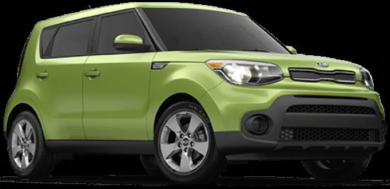Denver Co 2017 Kia Soul Financing Kia Kia Soul Auto Service