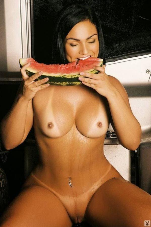 Pakistani girls nud ass xxx