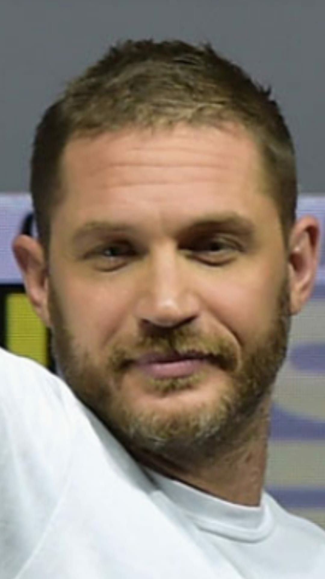 Pin by shelby on tom hardy pinterest tom hardy toms and actors