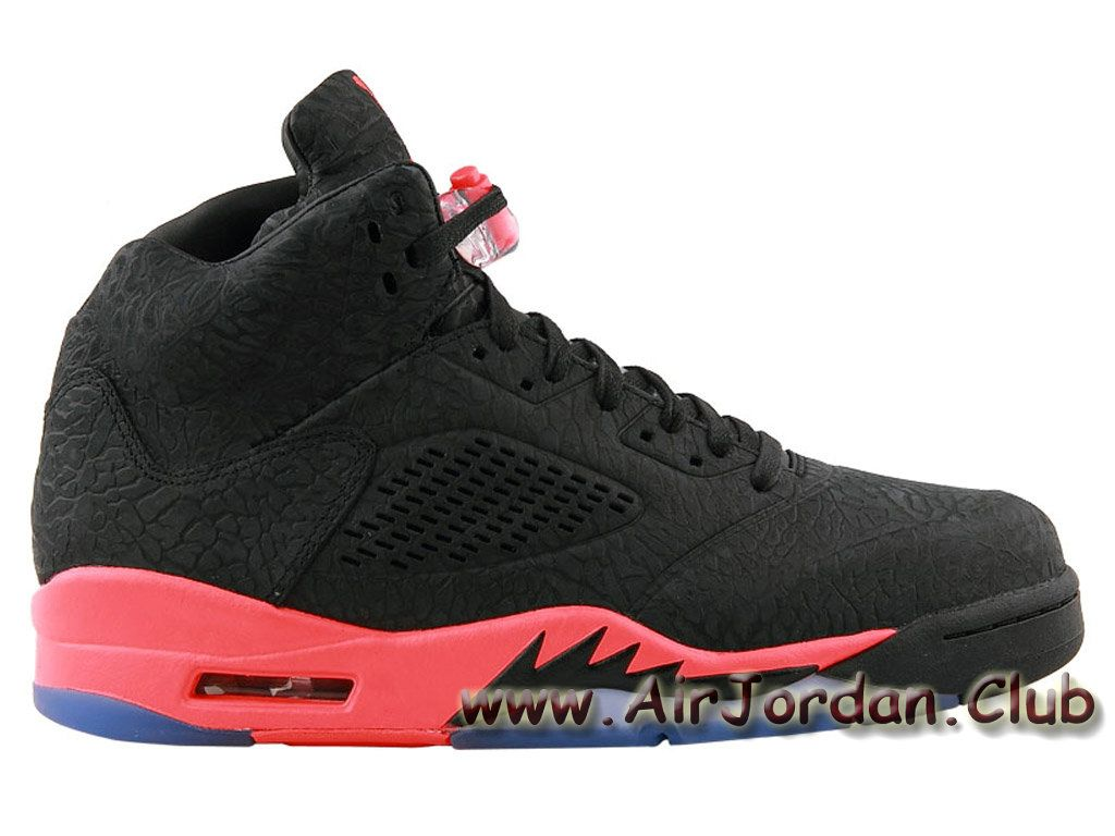 Chaussures 5 ´INFRARED Air 23´ 010 Jordan 3LAB5 GS 599581 mNy0v8nwO
