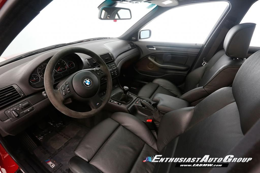 3 Series Enthusiast Auto Group Performance Bmw S For Sale For