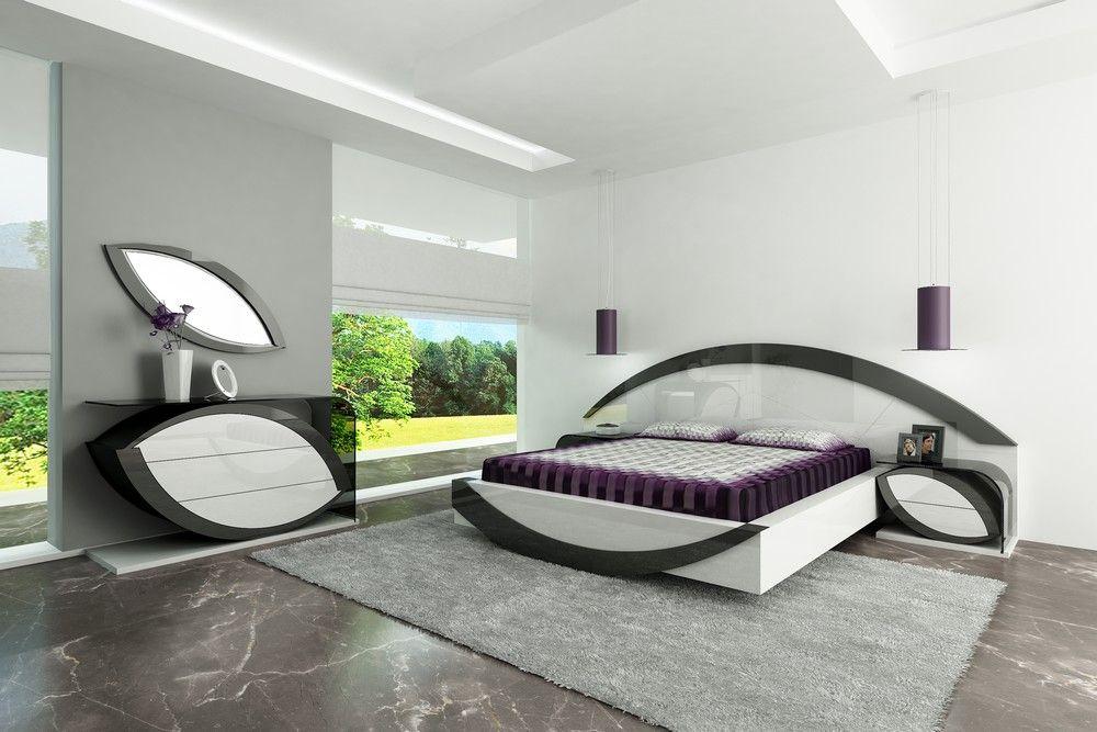 decoracao de interiores para casas modernas