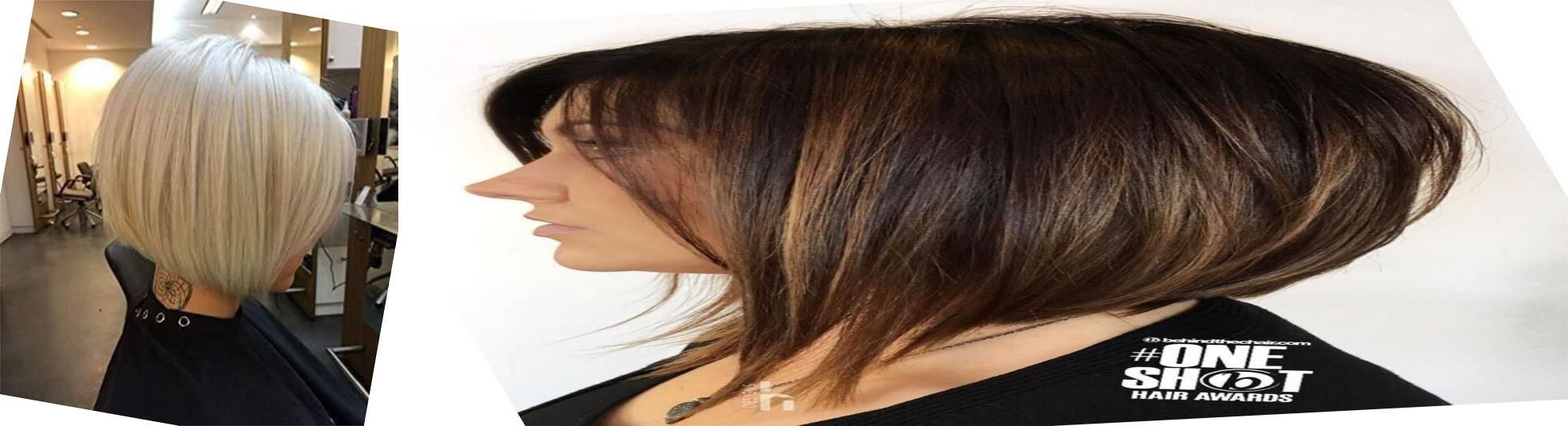 Brazilian Straightening Treatment | Medium Length Haircuts For Straight Hair | Straight Hairstyles Men #brazilianstraightening