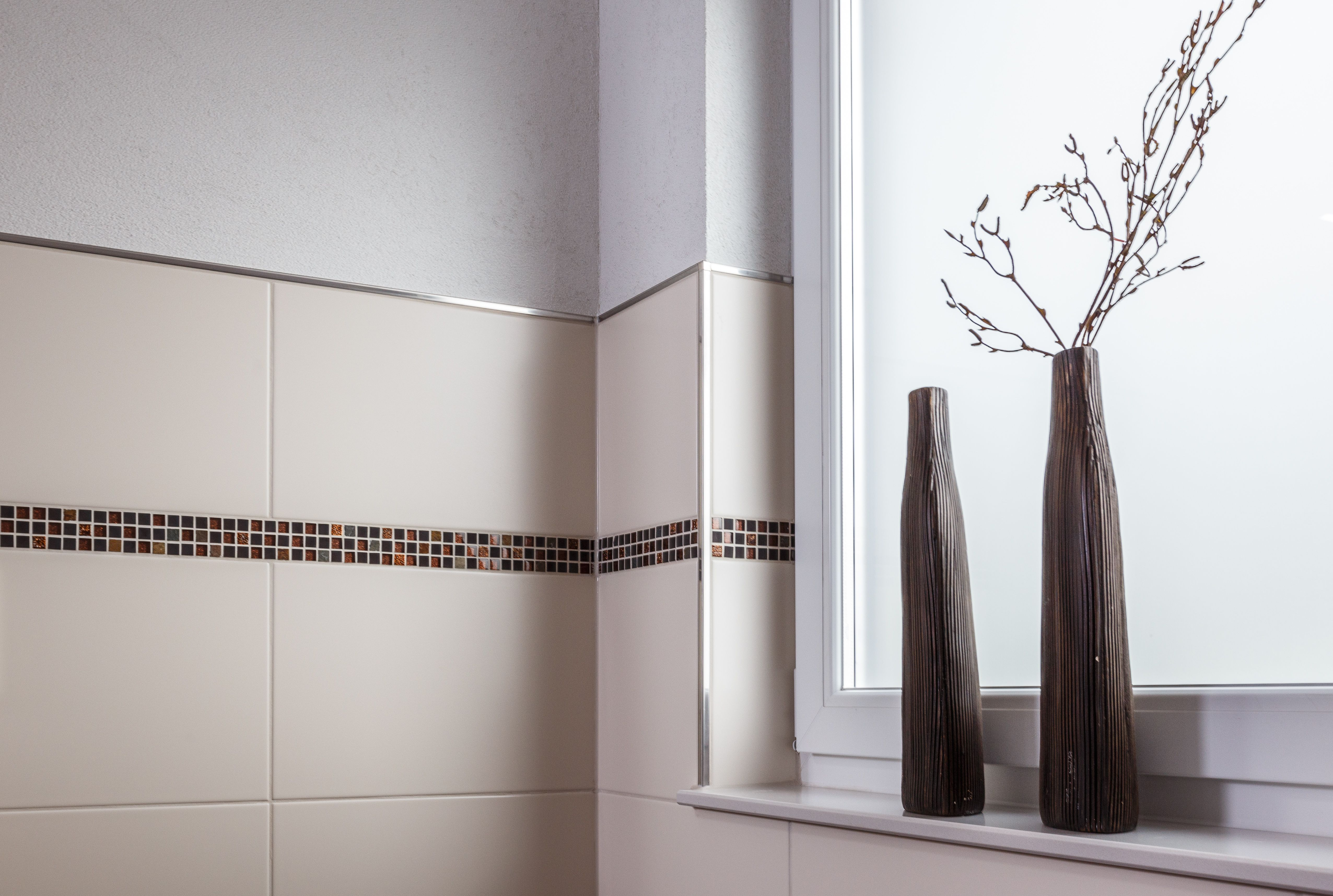 Pin Von Vatter Gmbh Auf Bv Morlautern Holzboden Holz Fliesen
