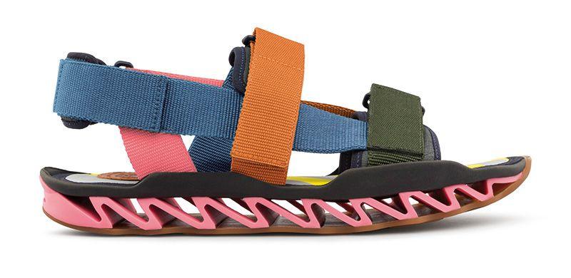Springsummer tot 2014 neervalt Camper erbij sandalen je Shop Swv5qd
