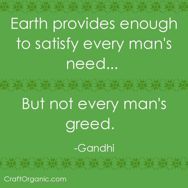 One Of My Favorite Gandhi Quotes Tellin' It Like It Is Impressive Favorite Positive Quotes