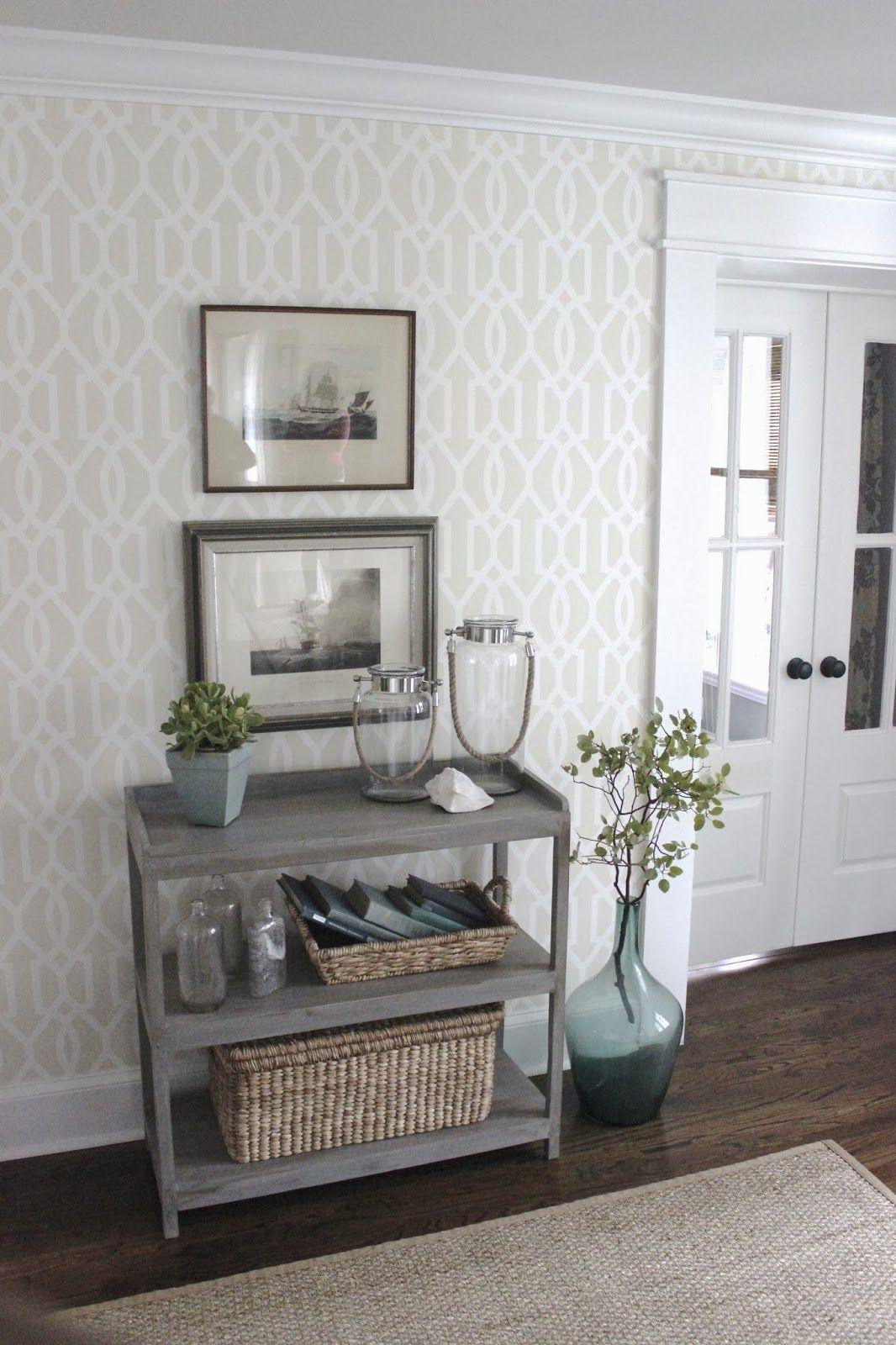 28 Wallpaper Decorating Ideas Living Room 2021 In 2020 Wallpaper Living Room Home Home Decor