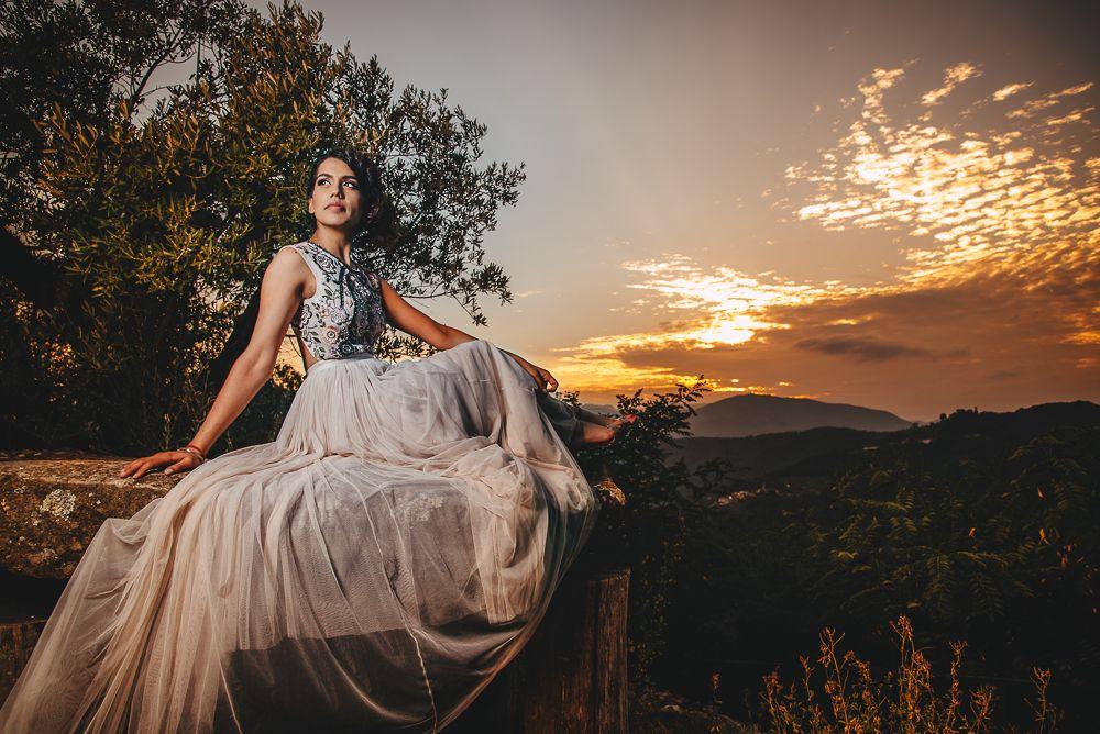 #weddingphotographersurrey #weddingphotographysurrey #weddingphotographer